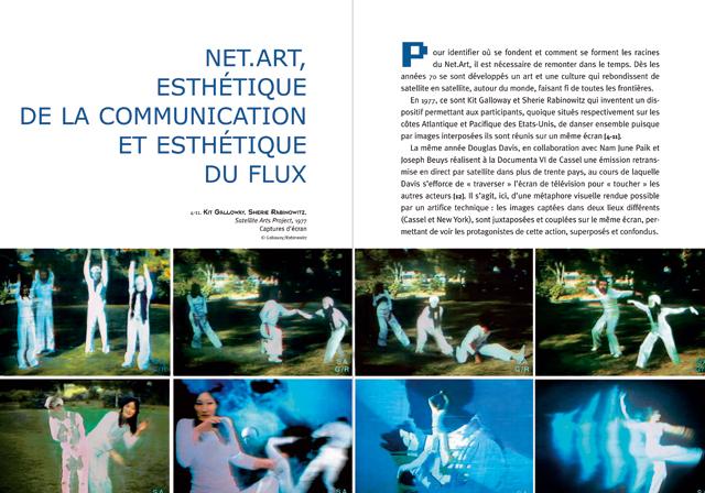 ART&INTERNETp22-23