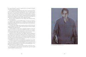 Aguayo_Page 158