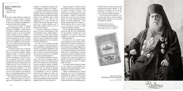 Armeniens_Page 74