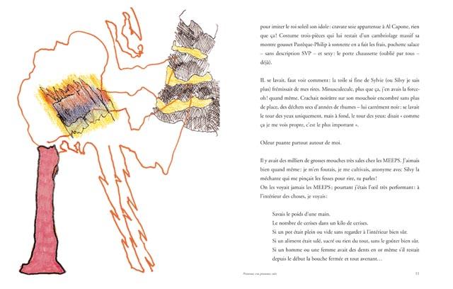 Arnal_Page 10