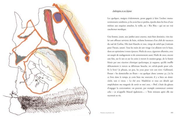 Arnal_Page 102