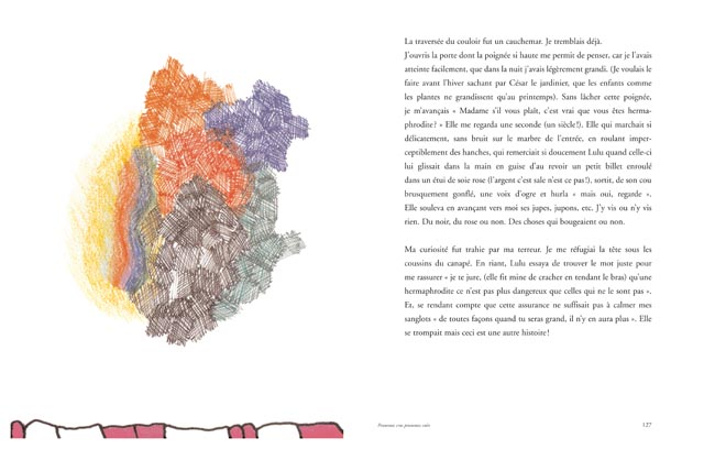 Arnal_Page 126