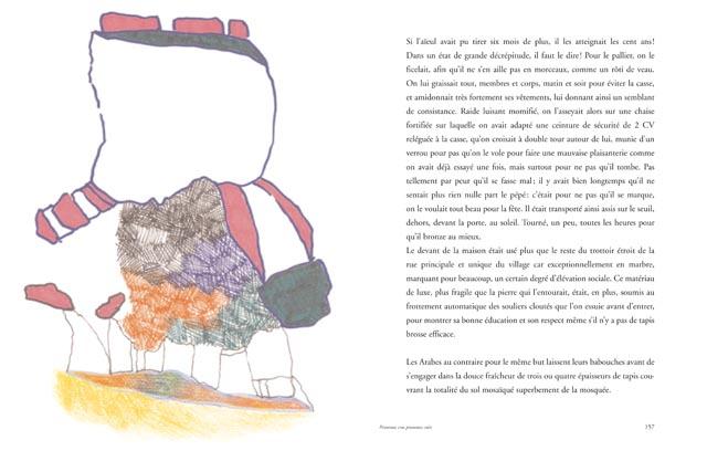 Arnal_Page 156