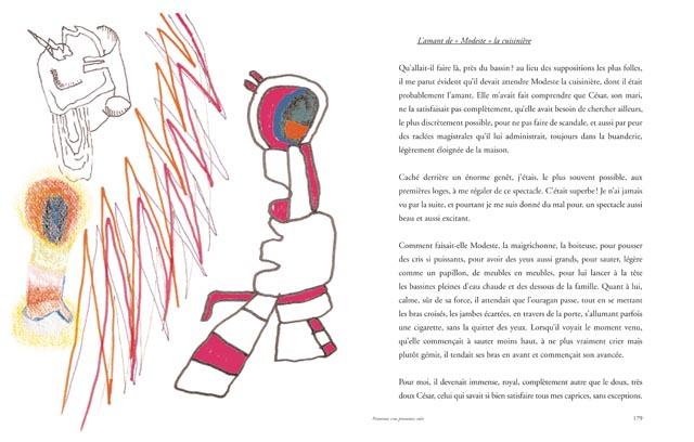 Arnal_Page 178
