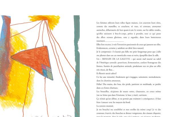 Arnal_Page 244