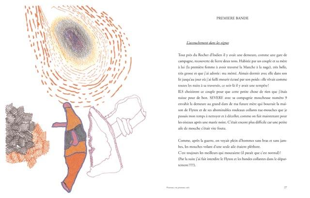 Arnal_Page 26