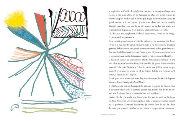 Arnal_Page 262