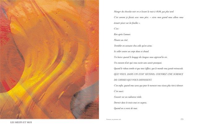 Arnal_Page 272