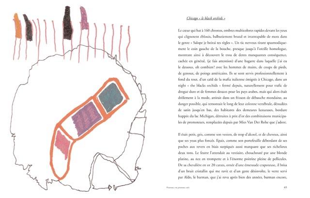 Arnal_Page 64