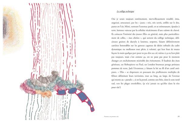 Arnal_Page 82