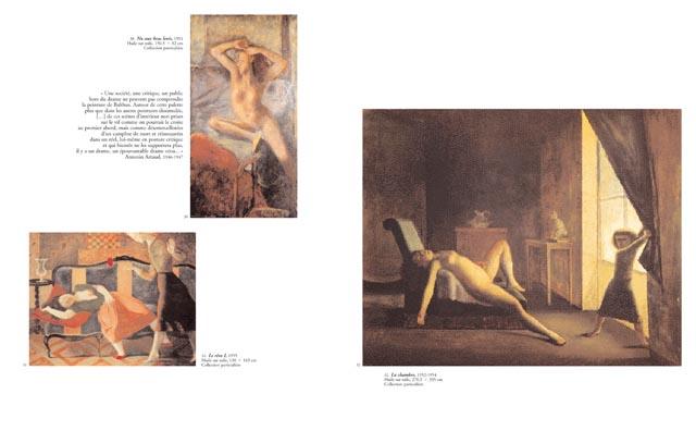 Balthus_Page 36