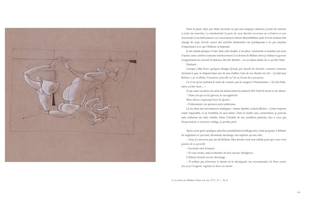 Bellmer_Page 138