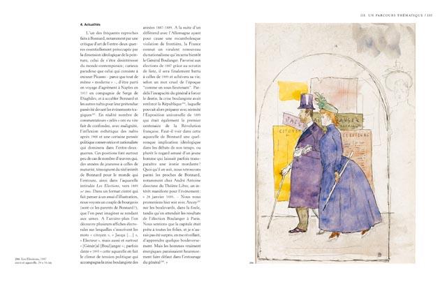 Bonnard_Inedit_Page 114