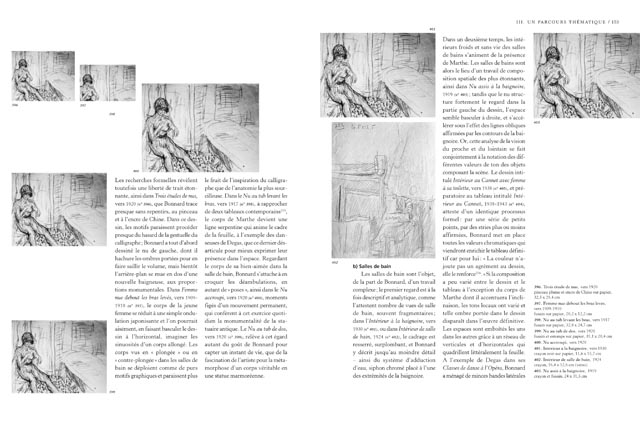 Bonnard_Inedit_Page 152