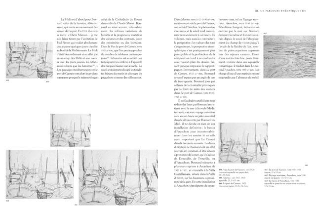 Bonnard_Inedit_Page 172