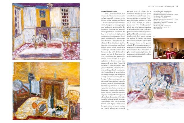 Bonnard_Inedit_Page 190