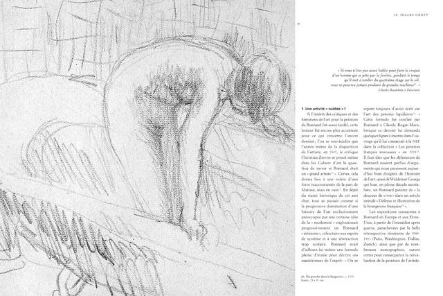 Bonnard_Inedit_Page 22