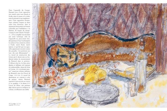 Bonnard_Inedit_Page 34