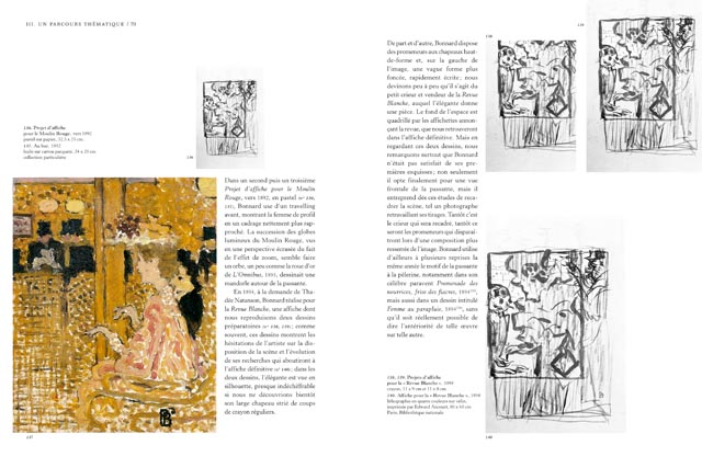 Bonnard_Inedit_Page 70