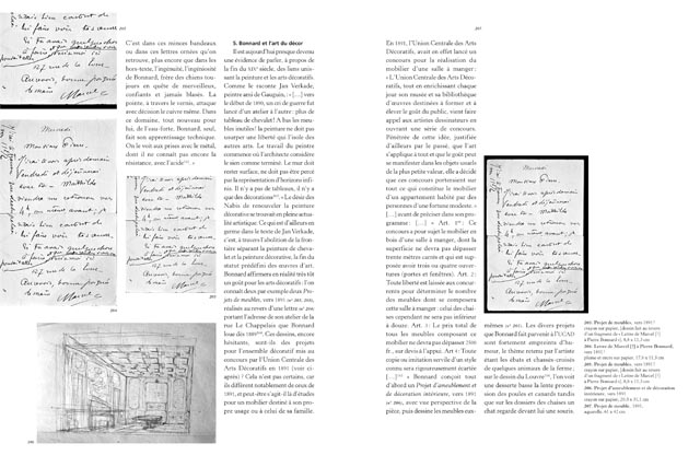 Bonnard_Inedit_Page 90