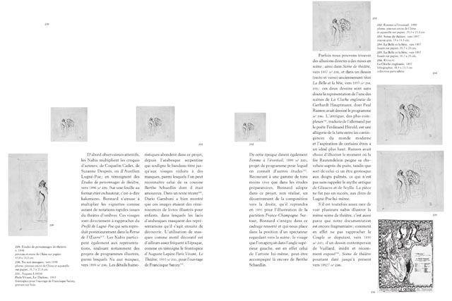 Bonnard_Inedit_Page 98