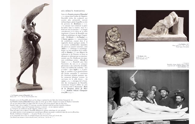 Bourdelle_Page 12