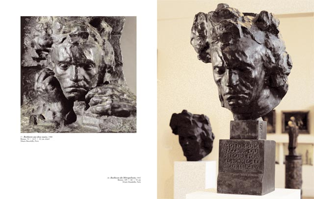 Bourdelle_Page 20