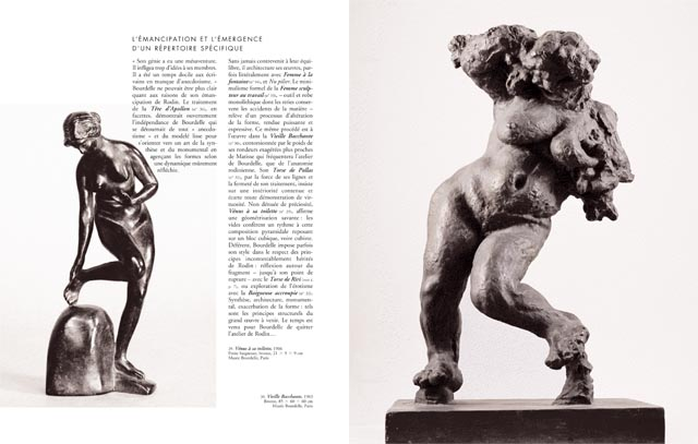 Bourdelle_Page 30