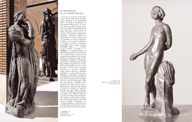 Bourdelle_Page 36