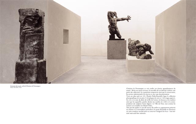 Bourdelle_Page 60
