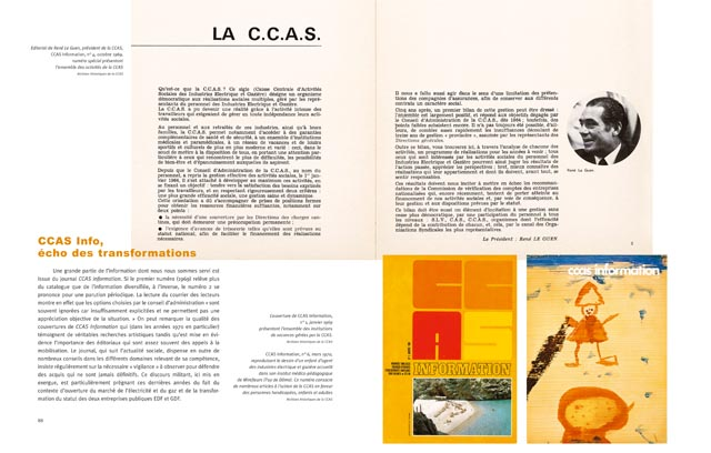 CCAS_Page 88