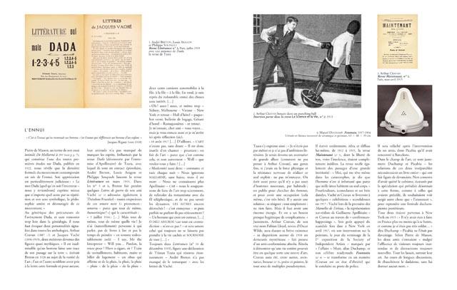 DADA_Page 10