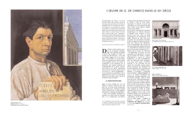DeChirico_Page 4