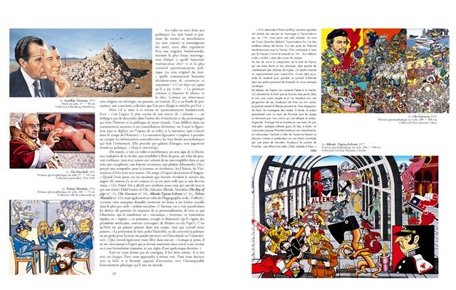 Erro_Page 18