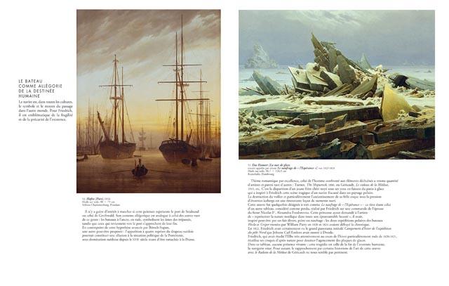 Friedrich_Page 54