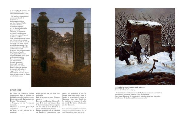 Friedrich_Page 58