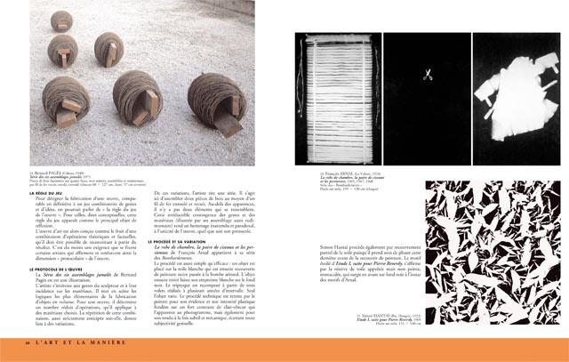 IAC_Page 24