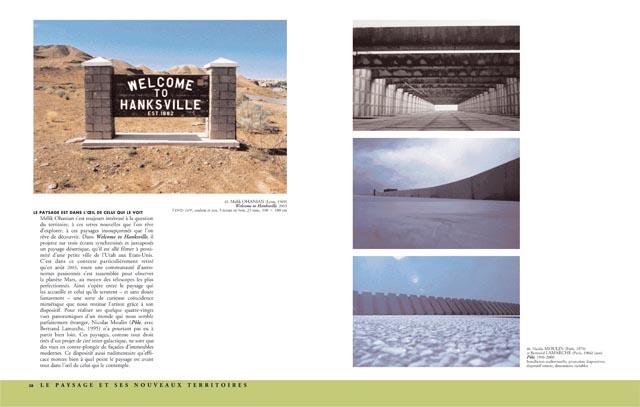 IAC_Page 38