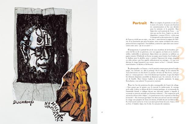 Kijno_Page 16
