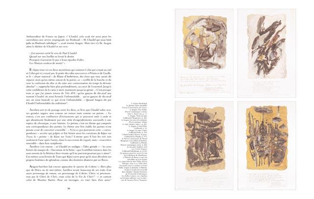 Kijno_Page 38