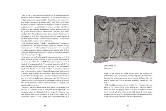 Letourneur_Page 10