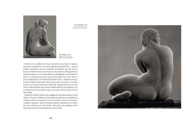 Letourneur_Page 144
