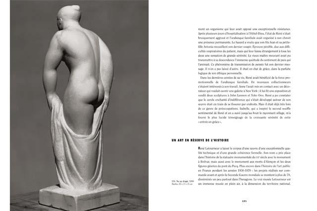 Letourneur_Page 170