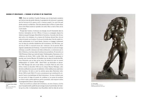 Letourneur_Page 34