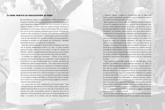 Letourneur_Page 50