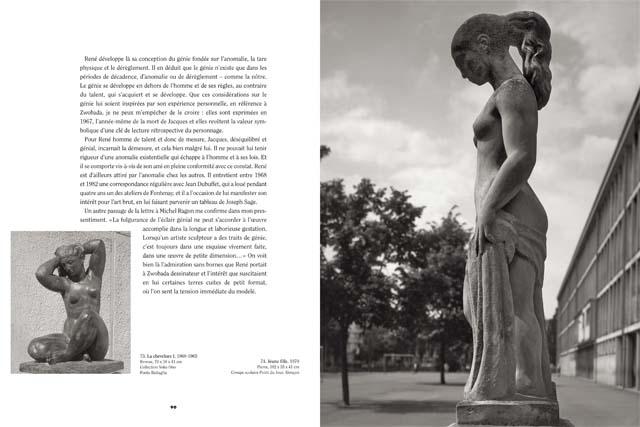 Letourneur_Page 90