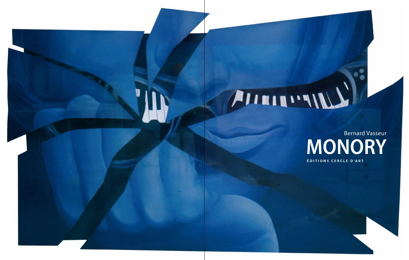 MONORY-1