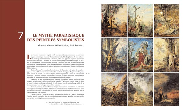 Paradis_Page 114