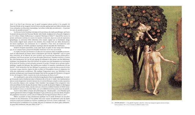 Paradis_Page 190