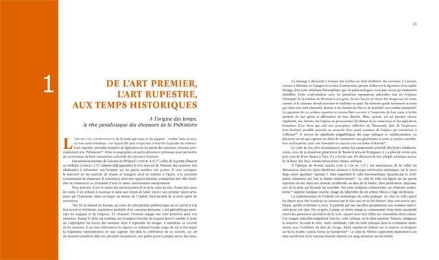 Paradis_Page 32